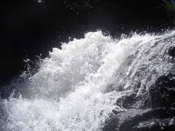 rios, cachoeira, água doce,caribe brasileiro, caribebrasileiro, Maragogi, alagoas